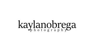 kaylanobregaphotography